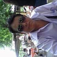 ismailkosjer's profile photo