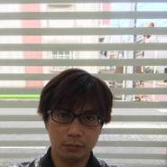 YASU0086's profile photo