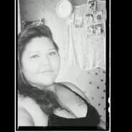 lacelebenitez's profile photo
