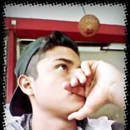 jegb114's profile photo