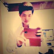 user_au0517's profile photo