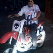 angelhernandez264's profile photo