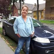 ildikofabian's profile photo