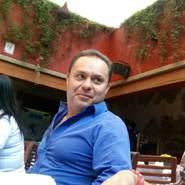 TiTovecarr's profile photo