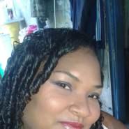kathybarria's profile photo