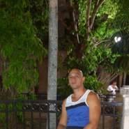 arnelhernandez3's profile photo