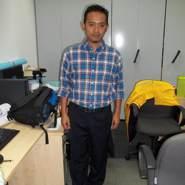 mmuhdfuad's profile photo