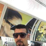 eliariyad's profile photo