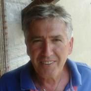 claudioradicchi's profile photo