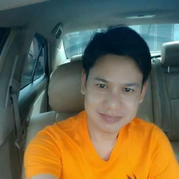 user_yac34965_Chachoengsao_Single_Male