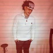 luisdz9's profile photo