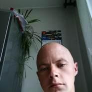 sebastianostrowski's profile photo