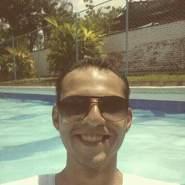 migueolaya's profile photo
