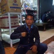 user_spu60257's profile photo