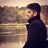 cristianagachi's profile photo