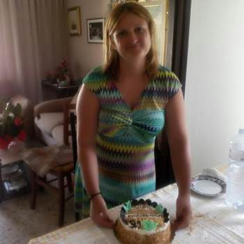 rosaarcobaleno_Lombardia_Single_Female