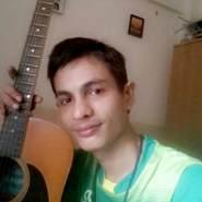 andaman15's profile photo