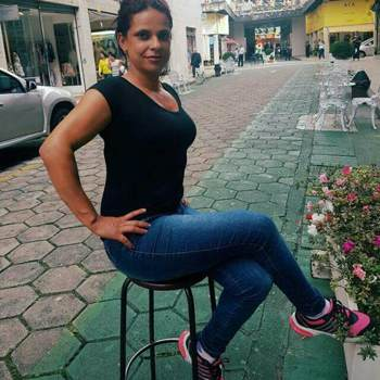 user_akwor50_Sao Paulo_Single_Female
