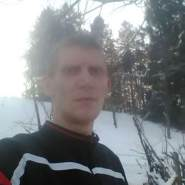 nikolastojanovi1's profile photo