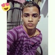 douglasmagayver's profile photo