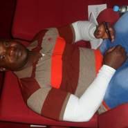 fallibrahimdoumbia's profile photo