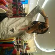 ridwantea's profile photo