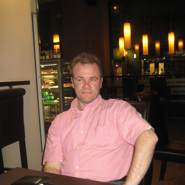 greven1's profile photo