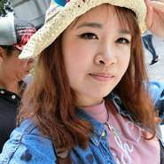 user_lt42's profile photo