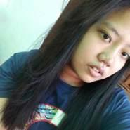 arumarum's profile photo