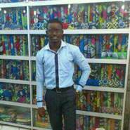 abdoulayeba's profile photo