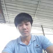 crishoang0606's profile photo