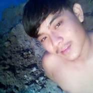 duyduyy's profile photo