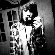 stichtomas's profile photo