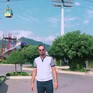 alihp1234's profile photo