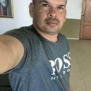 fiyolrojas's profile photo