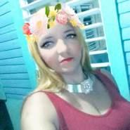 ellaellaella1's profile photo
