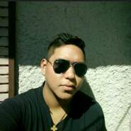 niickofernandopadill's profile photo