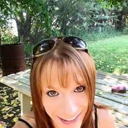 angienelson1's profile photo