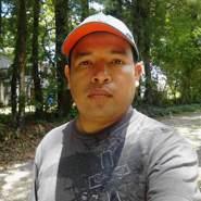 lopezcastillo8's profile photo