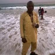 adekoyabamidelebamoh's profile photo