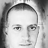 kirildimitrov4's profile photo