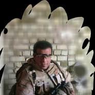 user_blr72869's profile photo