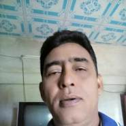 abulbashar80828's profile photo