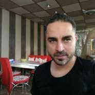 aliameer15's profile photo