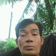 khanhnguyentuan3's profile photo