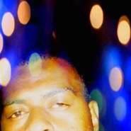 kellanwadson's profile photo