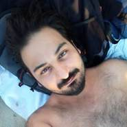 muhanadm_haba's profile photo