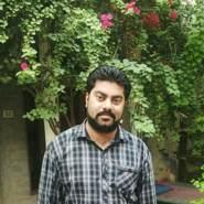 qasimali112's profile photo