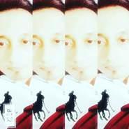 Alfiyus06's profile photo