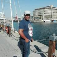 urbanlegendx's profile photo